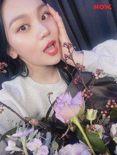 Kpop Girl Groups, Korean Girl Groups, Kpop Girls, Extended Play, Kim Ye Won, Cloud Dancer, G Friend, Beautiful Songs, South Korean Girls
