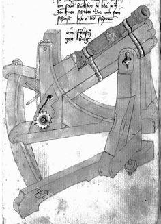 Feuerwerks- und Büchsenmeisterbuch. Rezeptsammlung Bayern, 3. Viertel 15. Jh. ; Nachträge 1536-37 Cgm 734 Folio 130