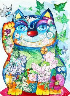 2942 Best CATS Images On Pinterest