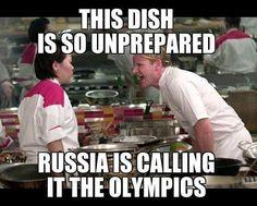 4. | Community Post: 14 Gordon Ramsay Memes Guaranteed To Make You Laugh