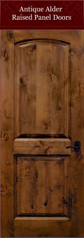 Knotty pine barn doordark walnut stain interior barn search for our thousands of interior wood doors available in a variety of designs styles and finishes planetlyrics Gallery