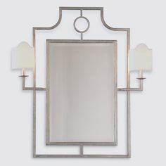 1000 Images About Mirrors By Square Space On Pinterest