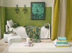 different shades of green and turquoise - Google Search