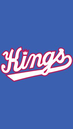 Download Wallpapers Sacramento Kings NBA 4k Logo Material Design