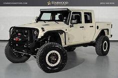 eBay: 2012 Jeep Wrangler Unlimited Sahara Sport Utility 4-Door 2012 JEEP WRANGLER TAN LIFTED USED GPS… #jeep #jeeplife usdeals.rssdata.net