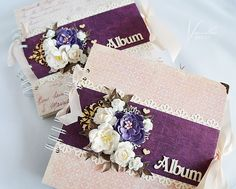 Odskocznia vairatki: Podziękowania dla rodziców w albumach Gift Wrapping, Gifts, Wedding, Gift Wrapping Paper, Valentines Day Weddings, Presents, Wrapping Gifts, Favors, Weddings