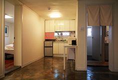http://www.kozaza.com/rooms/1003764  SUTOME living room