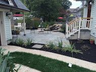 When it comes to walkway paving and driveway paving, you'll be in good hands with Jersey Landscaping. We'll give your walkways & driveways a distinctive look. http://www.jerseylandscaping.com/walkway-driveway-pavers-new-jersey.php