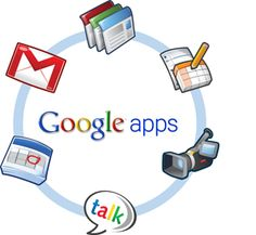 Lesson Plans and Teaching Ideas for Google Apps users — Edgalaxy