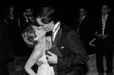 Recién casados, just Married