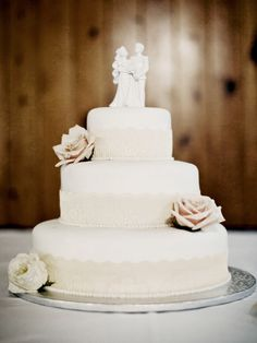 How to do it yourself modern wedding cakes recommendation http how to do it yourself simple wedding cakes ideas http solutioingenieria Images