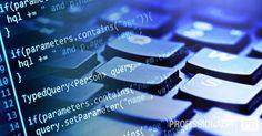 Ganhe dinheiro buscando falhas em software de informática - http://www.blogpc.net.br/2016/04/Ganhe-dinheiro-buscando-falha-em-software-de-informatica.html #oportunidades