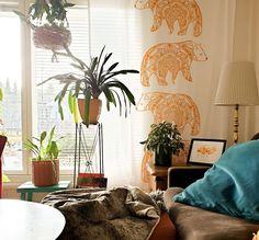 Bear, Home, Ad Home, Bears, Homes, Haus, Houses