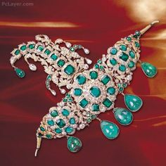 Lifestyle Hyderabad   nizam of hyderabad jewellery nizam of hyderabad jewellery