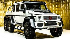 Mercedes Benz G63, Billionaire Life, Luxury Cars For Sale, Expensive Gifts, Rich Kids, Luxury Gifts, Super Cars, Slay, Freaking Awesome