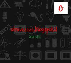 http://otravezzzz.blogspot.it