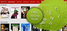 How to Get Unlimited Free Trial Subscriptions to Netflix, Spotify, and More Using Gmail « Digiwonk