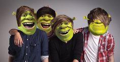 "27 Band Puns So Stupid You'll Feel Bad For Laughing  • • ""Feel bad for laughing?"" These are hilarious.  I feel no shame."