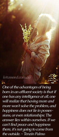 Quotes & Articles on Buddha, Buddhism, Meditation, Dharma, Suffering & Equanimity Buddha Zen, Buddha Buddhism, Buddha Quote, Spiritual Images, Spiritual Wisdom, Spiritual Awakening, Spiritual Health, Spiritual Growth, Zen Quotes