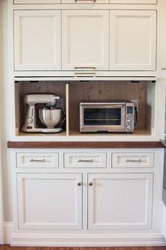 pin by cora baggs on grassy key remodel   pinterest   appliance garage microwave shelf and kitchens pin by cora baggs on grassy key remodel   pinterest   appliance      rh   pinterest com