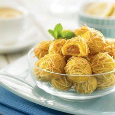 Kumpulan Resep Kue Kering yang Enak-Enak :http://masakanlezat.com/518-kumpulan-resep-kue-kering-yang-enak-enak/