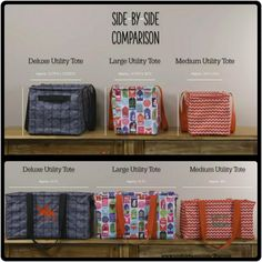 More than just a bag Thirty One Baby, Thirty One Uses, Thirty One Gifts, Slumber Party Games, Carnival Birthday Parties, Birthday Party Games, Thirty One Organization, Organizing, Skylanders Party