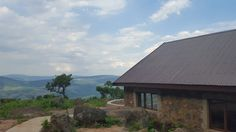 Wolwekrans has set the benchmark for luxury Mpumalanga accommodation. See why we are a firm favorite for eco self catering accommodation in Mpumalanga. #mpumalanga #southafrica #nature #eco #sunsets #lodging #africa