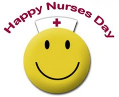 #NationalNursesDay   is celebrated annually on May 6. On this day we raise awareness of all nurse contributions and commitments and acknowledge the important role nurses play in society.Thank You All and Happy National Nurses Day from All of us @ Antonio's at Nature's Paradise Day Spa & Salon #HappyNationalNursesDay‬   #Nurse‬   #NursesDay   #ThankYou