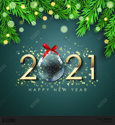 Happy New Year Pictures, Happy New Year Vector, Happy New Year Wallpaper, Happy New Year Message, Happy New Year Background, Happy New Year Wishes, Happy New Year Greetings, Christmas Greetings, Christmas Wishes