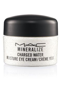 M·A·C 'Mineralize' Charged Water Moisture Eye Cream | Nordstrom