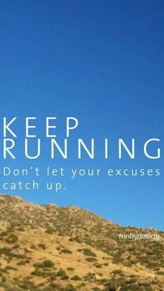 Keep Running | running quotes | | quotes for runners | | motivational quotes | | inspirational quotes | | quotes | #quotes #runningquotes #motivationalquotes https://www.runrilla.com/