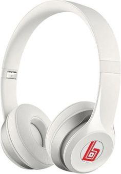 Swiss Beatz Premium Quality Solo2 S460 (STR) With Incoming Calling Button Facility Stereo Dynamic Wireless Bluetooth Headphones Price in India - Buy Swiss Beatz Premium Quality Solo2 S460 (STR) With Incoming Calling Button Facility Stereo Dynamic Wireless Bluetooth Headphones Online - Swiss Beatz : $17.65USD