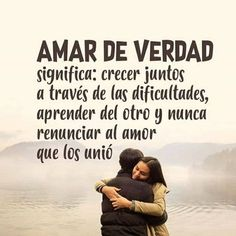 """,Save Your Marriage Forever is a practical step-by-step method, with simple """"tasks"""" that you must complete to solve problems and rebuild your marriage. Saving Your Marriage, Marriage Life, Love And Marriage, Husband Quotes, Quotes For Him, Love Quotes, Spanish Inspirational Quotes, Spanish Quotes, Frases Love"""