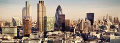 Immigration Expert Lawyers UK - http://immigrationlawyersin.london/testimonials.html  #ImmigrationLawyer