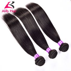 "%http://www.jennisonbeautysupply.com/%     #http://www.jennisonbeautysupply.com/  #<script     %http://www.jennisonbeautysupply.com/%,     			     				How could this long hair look so charming? 	All the Hair from our store come from our own factory, the hair quality can be assured strictly. 	Choose us, Believe us, You will receive surprise!  																																										Length 					(inch/cm)									12"" 									14"" 									16"" 									18"" 									20"" 									22""…"
