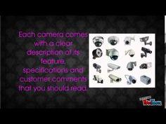 Rock Camera Surveillance : 77 best lighthouse video surveillance images light house