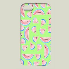Summertime 2 iPhone case by LisaArgyropoulos on BoomBoomPrints