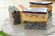 Prajitura Tosca reteta populara | Savori Urbane Food Cakes, Tiramisu, Cake Recipes, Recipies, Cheesecake, Caramel, Mac, Ethnic Recipes, Sweet