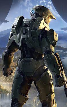 Cortana Halo, Master Chief And Cortana, Halo Master Chief, Black Phone Wallpaper, 8k Wallpaper, Chiefs Wallpaper, Halo Spartan, Halo Armor, Halo Series