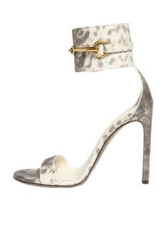 Spring 2013 Shoes Bags Jewelry – Spring 2013 Designer Accessories - ELLE Gucci Ursula Sandals