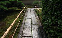 「京都大徳寺・瑞峯院の...」記事の画像