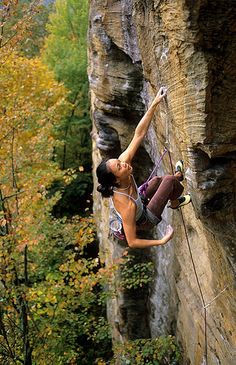 www.boulderingonline.pl Rock climbing and bouldering pictures and news Olivia Hsu, Breakfas