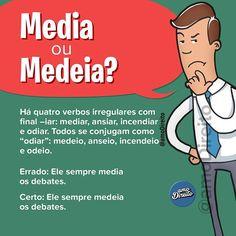 """5,404 curtidas, 116 comentários - amo Direito® (@amodireito) no Instagram: """"🙌😁 Ótima dica de português para marcar os amigos e nunca mais errar! ___ Siga-nos nas redes: 🅿️…"""""""