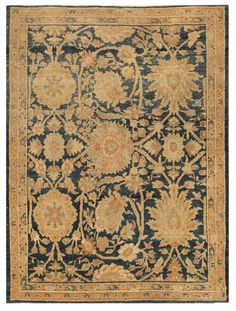 Shop the largest sleection and most comprehensive collection of antique area rugs and antique carpets by Nazmiyal Antique Rugs. Persian Carpet, Persian Rug, Iranian Rugs, Homemade Home Decor, Fabric Rug, Rugs On Carpet, Vintage Rugs, Bohemian Rug, Tapestry