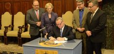 Philly OKs building code to modernize construction, address climate change