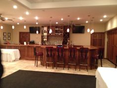 Riverview Banquets http://www.riverviewbanquets.net/home-page.html