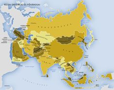 afrika térkép fővárosokkal Resultado de imagen de mapa fisico de america del norte rios y  afrika térkép fővárosokkal