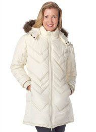 Chevron Quilted Coat - Womens Sizes ~  4.1 out of 5 stars   (19 customer reviews) ~  Price:$39.99 ~ http://www.amazon.com/gp/product/B0045UJ688/ref=as_li_ss_il?ie=UTF8=1789=390957=B0045UJ688=as2=balitour07-20