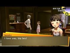 [HD] [PS Vita] Persona 4 Golden - Nanako Dojima Social Link [Justice] - http://www.highpa20s.com/link-building/hd-ps-vita-persona-4-golden-nanako-dojima-social-link-justice/
