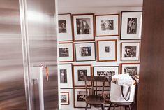Grace Coddington Explains Her Beauty Routine | Into The Gloss